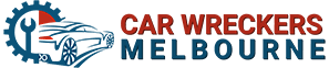 Car Wreckers Melbourne Logo